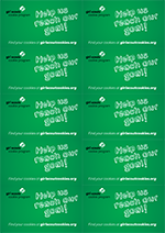 Cookie program promotional materials girl scouts of southern cookie program promotional materials girl scouts of southern appalachians colourmoves Image collections